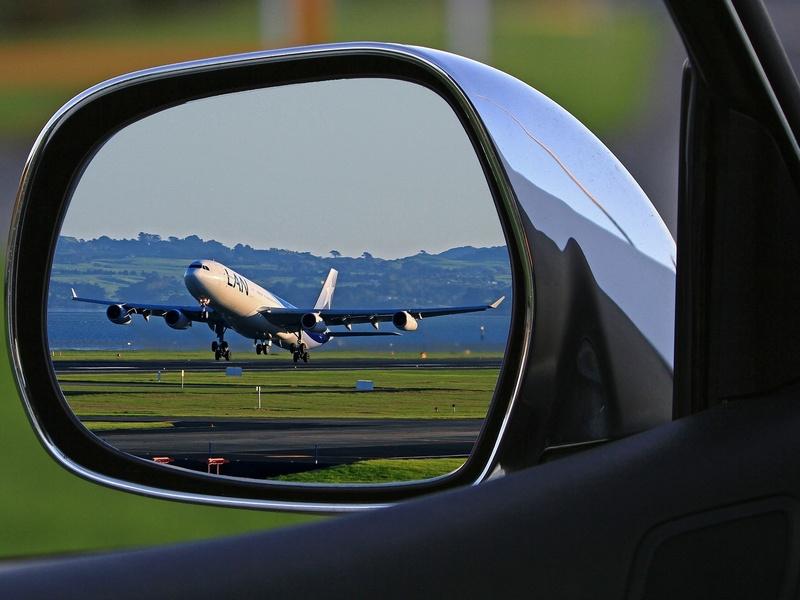 Transferts Aéroports/Gares