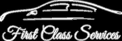First Class Services - Chauffeur privé et services de prestige